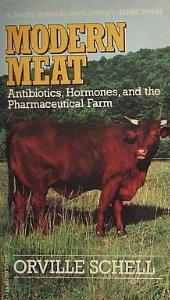 Modern Meat